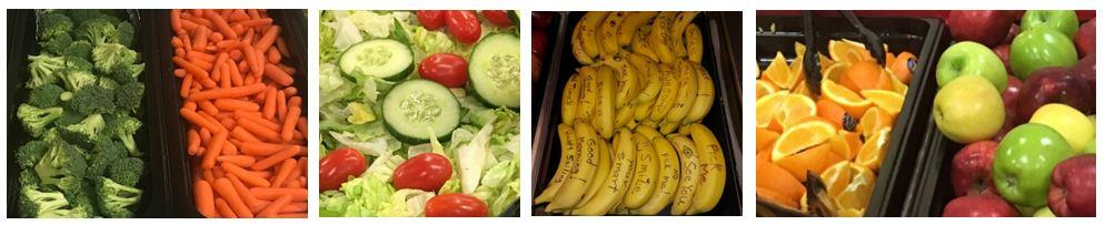 fruit veggies title pic