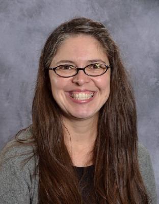 Mrs. Lohman