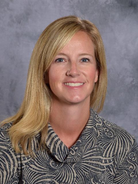 Mrs. Lokker