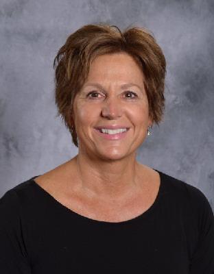 Mrs. Webbert